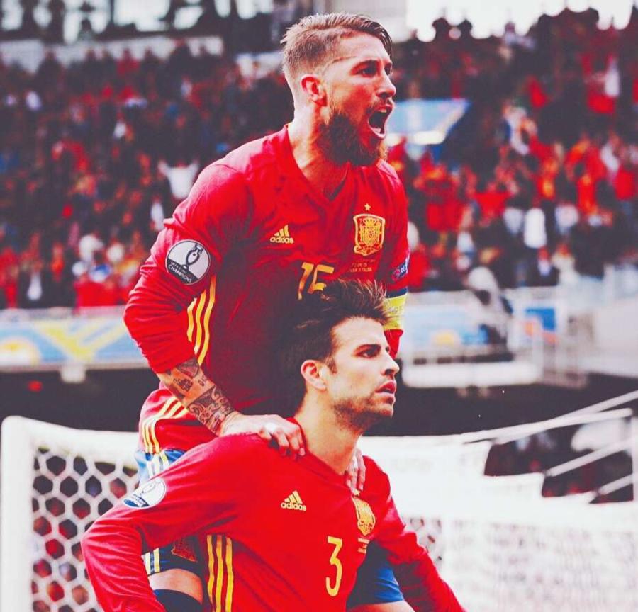 在两届欧洲杯决赛进球,足坛历史中只有托雷斯能做到